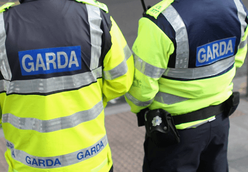 Galway Daily news Gardaí renew public appeal on suspect car in fatal hit and run in Furbo