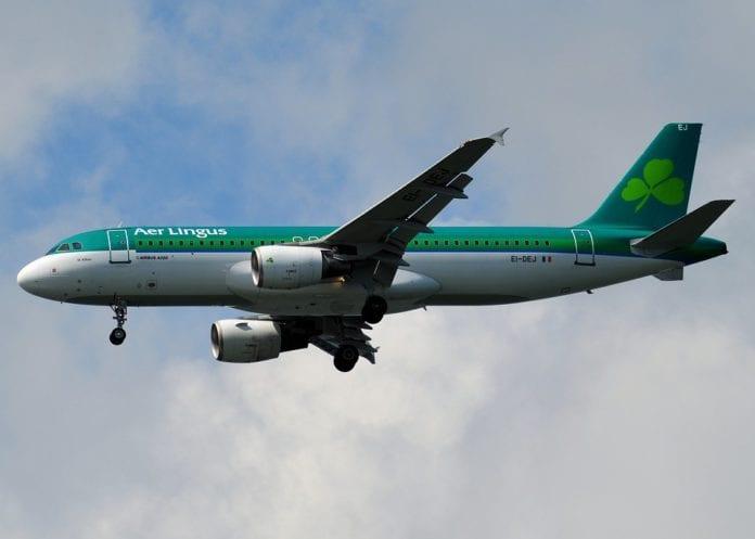galway daily helpline flight aerlingus ryanair abroad travel