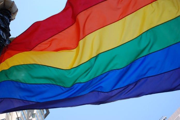 Galway Pride 2020