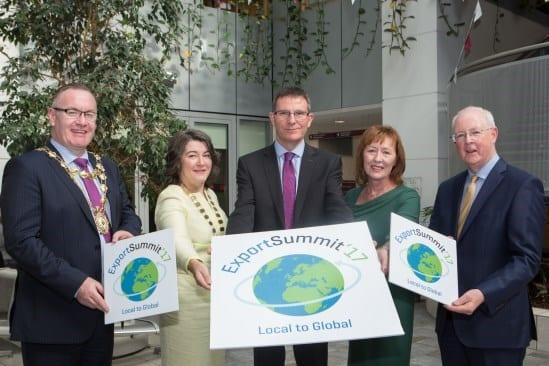 galway daily businesses event coming to galway
