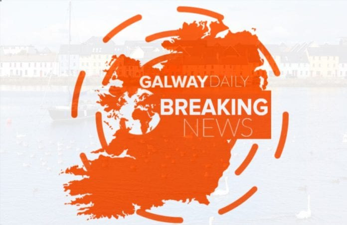 BREAKING news galway daily ophelia storm hits galway