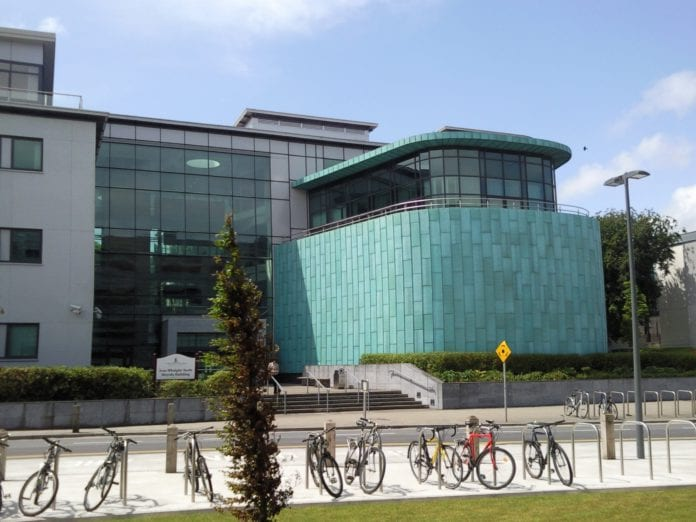 galway university galway daily