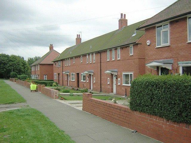 Galway housing list increases