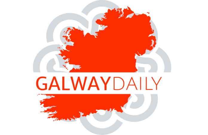 Galway Daily