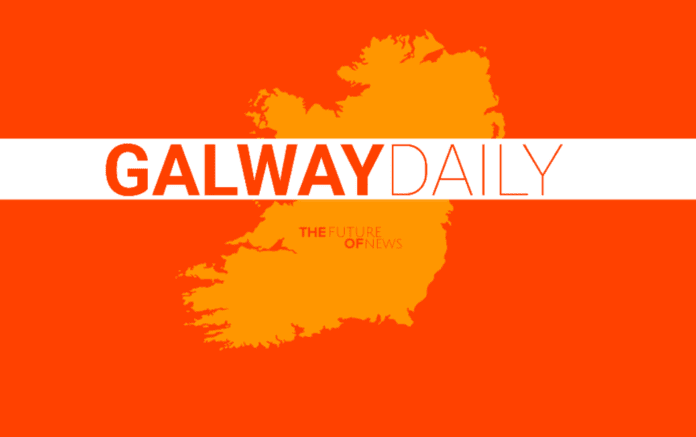 GALWAY DAILY NEWS