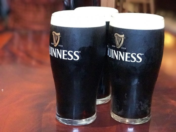 galway daily news Galway publicans express disappointment with ongoing closure of wet pubs