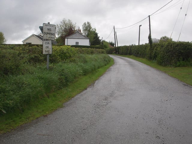 galway daily 23 million for galway regional roads