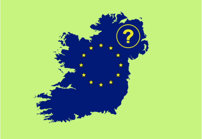 MINISTER TO ATTEND brexit talk in Galway Daily