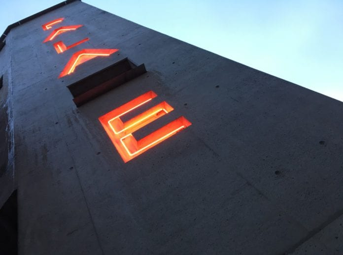 Galway Daily arts & culture Pálás Cinema reopening next week with exciting lineup