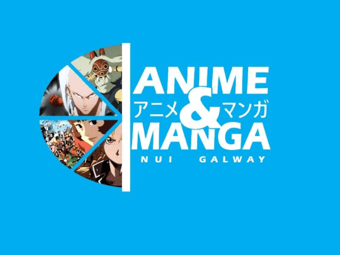 24 hour Anime