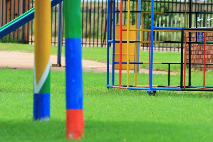 Galway Daily news Playgrounds in the city reopen with new guidelines