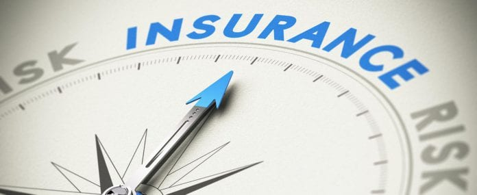 Galway Daily news Canney says insurers must deal fairly with businesses