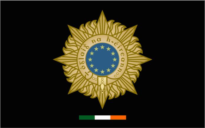 GALWAY DAILY eu army