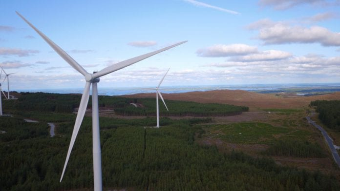 Galway Daily news galway-wind-park-launches-covid-19-resonse-fund