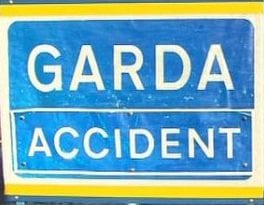 galway daily news Woman in Christmas Eve traffic collision dies