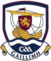 GAA Fixtures