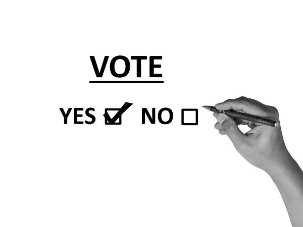 galway daily vote referendum date