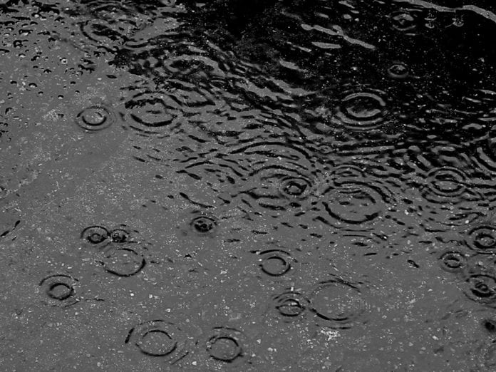 Galway daily news Weather warning extended for rainfall issued for Galway