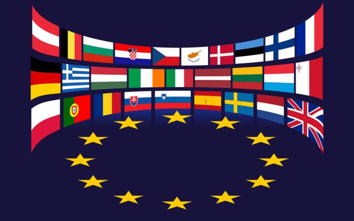 Galway Daily EU