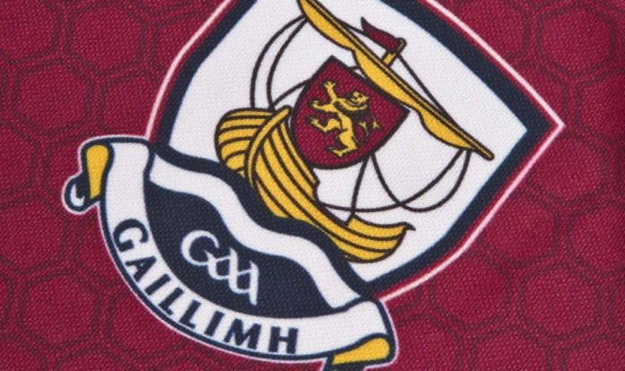 Galway Daily sport Connacht Minor and U20 football fixtures announced