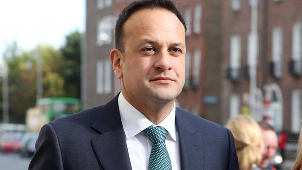 Galway Daily news Coronavirus: Taoiseach hopes to begin lifting restrictions after May 5