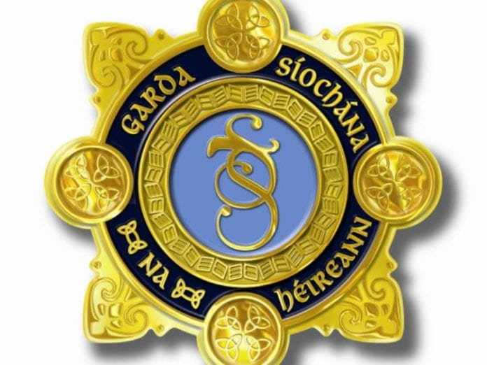 Galway Daily news Gardaí appeal for witnesses following Oranmore house fire