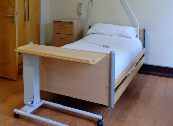 Galway Daily news Galway faces a massive shortfall in nursing home beds