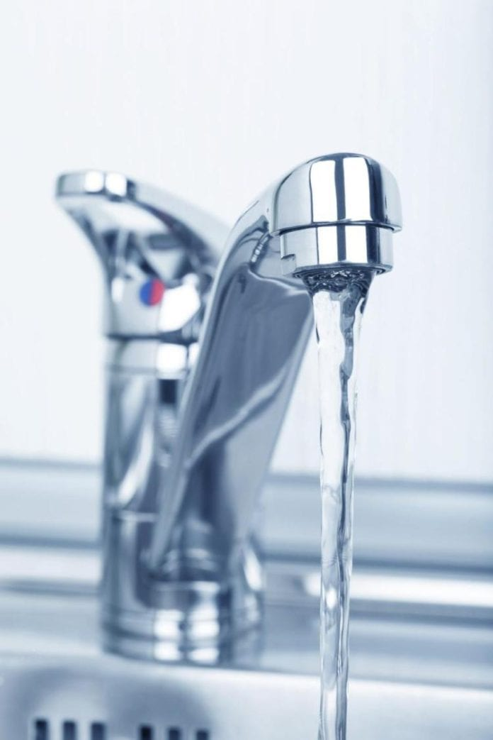 Galway Daily news Irish Water reacts to Loughrea drinking water quality concerns