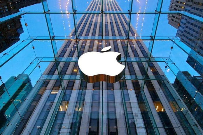 Galway Daily news Apple granted extension of permission for Athenry data centre