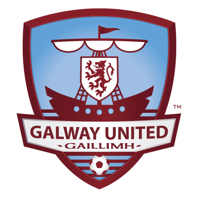 Galway Daily sport Galway United East United partnership