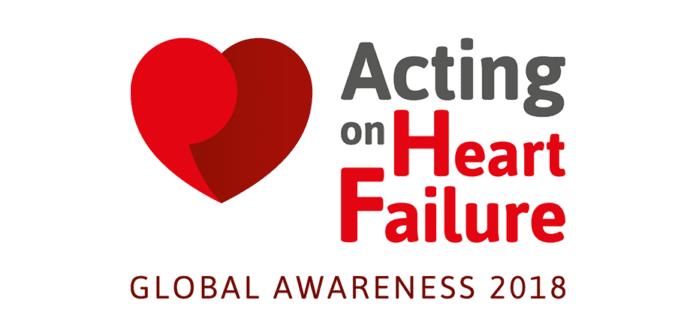 heart failure awareness galway