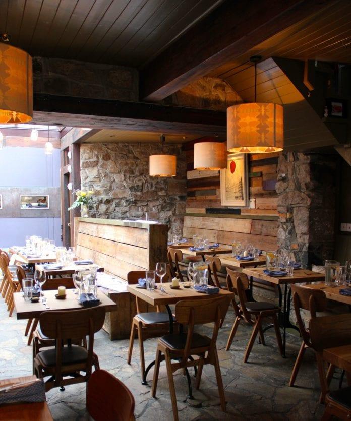 three west end galway restaurants win awards in dublin