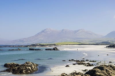 Galway Daily life & style film competition to capture the beauty of the coast