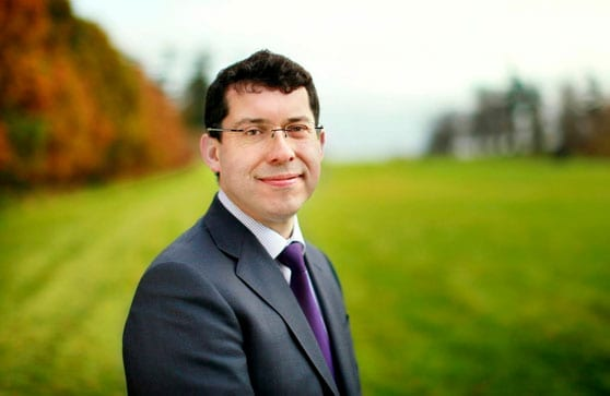 ronan mullen nui galway 8th amendment comments mental health