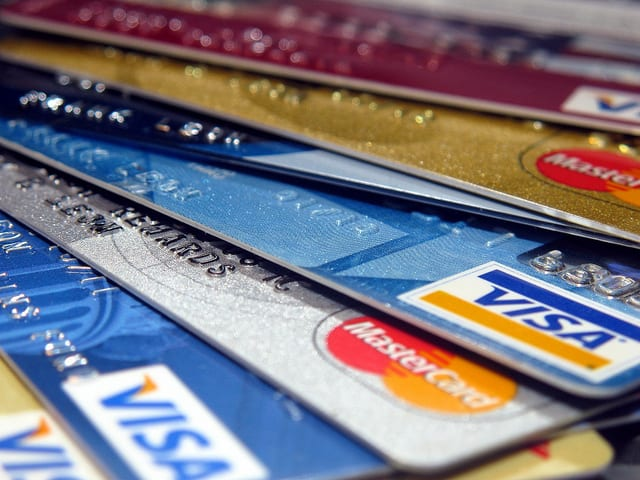Galway daily news Gardaí and Bank of Ireland warn of new bank card scam