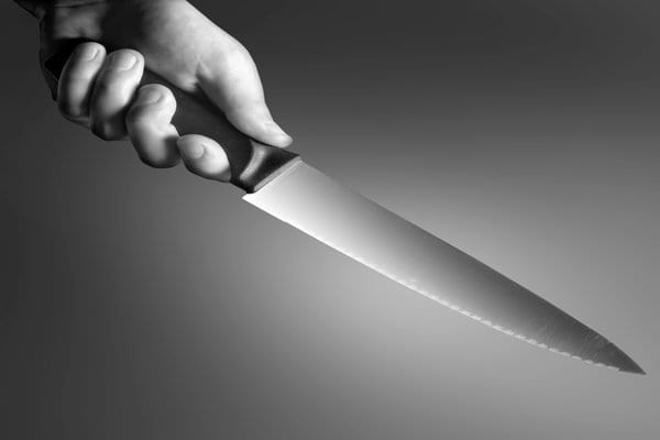 Galway Daily courts Man charged with possession of a knife said it was for his protection
