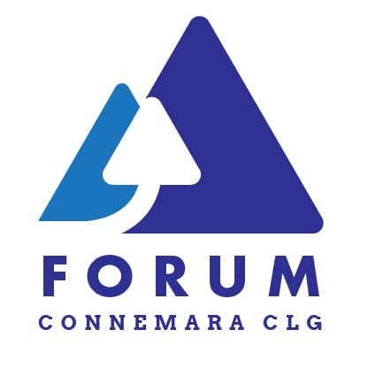 Galway Daily news Forum Connemara gets €724.582 funding for employment training programme