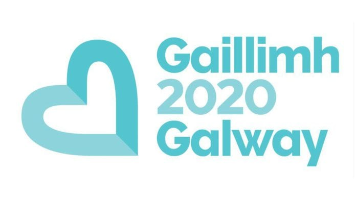 Galway Daily news Galway 2020 appoints new Creative Director after eight month vacancy