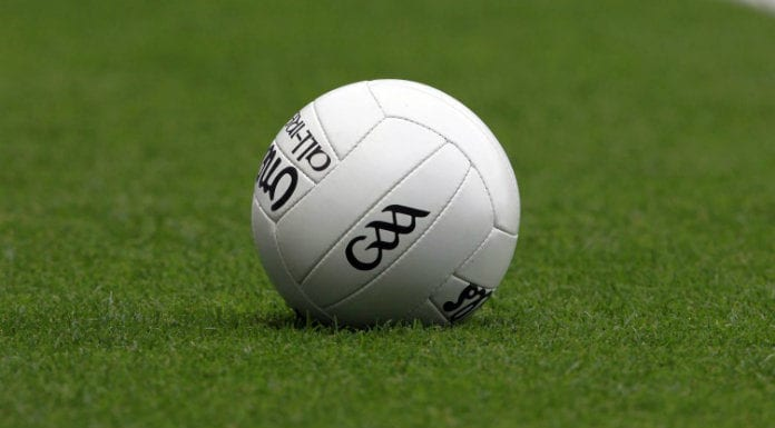 Galway daily sport Moycullen GAA cancels all activities in response to COVID-19 cases