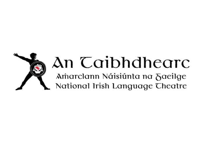 Céiliúradh Mór na Taibhdheirce - Galway Daily
