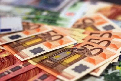 Galway Daily news GRETB awarded over €138k to support youth services