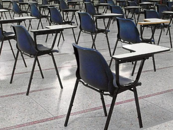 Galway Daily news Claregalway school opts out of Junior Cert exams