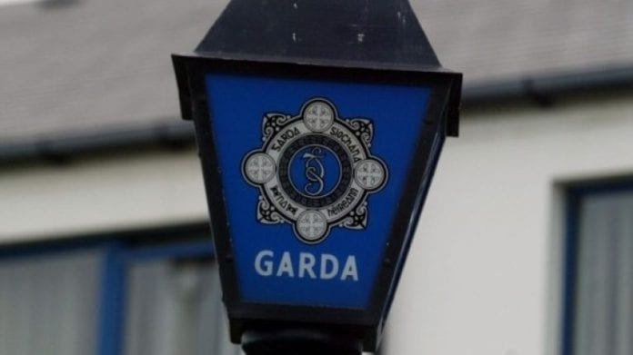 Galway Daily news Teenage boy injured in Ballybane stabbing