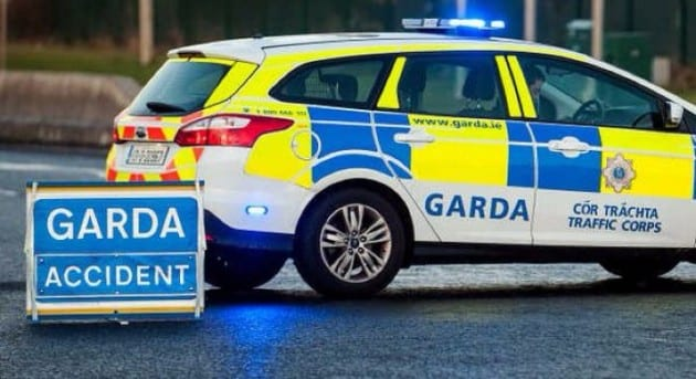 Galway Daily news Man (50s) killed in Moycullen traffic collision