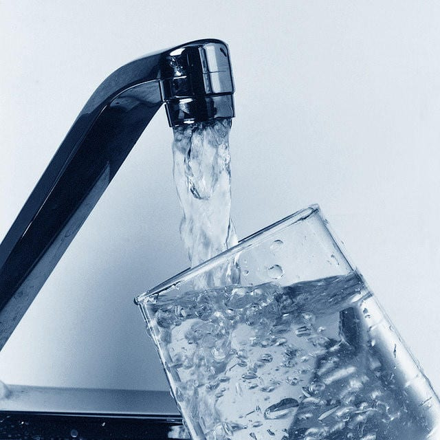 Galway Daily news Mains repairs to cause water outages in Oranmore on Monday