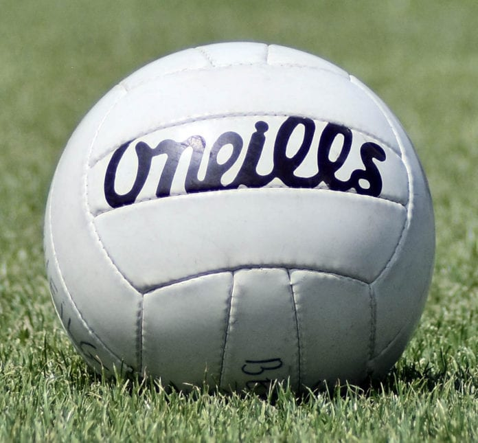 Galway Daily sport Loughrea school adding all weather playing pitch