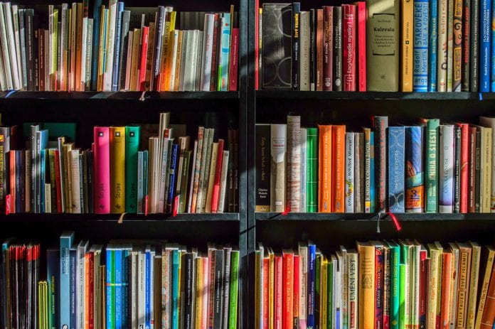 Galway daily news Galway libraries to share in €2.8 million COVID-19 fund
