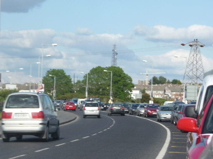 n6 galway bypass