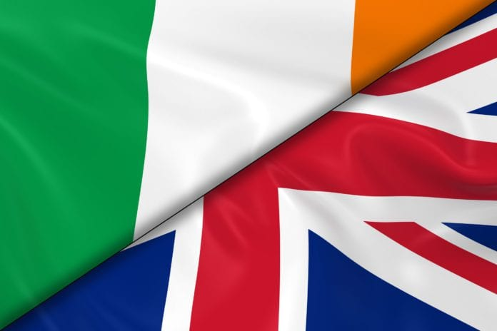 Galway daily politics Crunching the numbers, could Brexit really lead to a United Ireland?