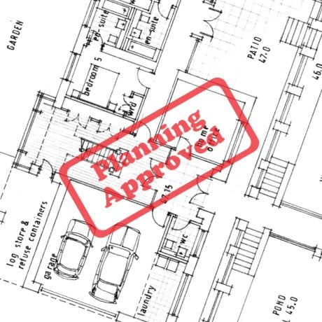 Galway Daily news Letteragh housing estate gets planning approval
